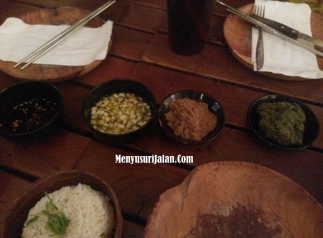 Mouton Slice n Grill Bandung (17)