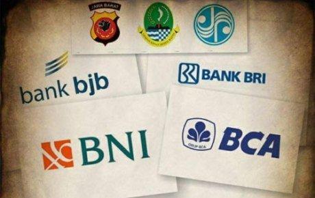 inovasi-baru-bayar-pkb-lewat-atm-di-empat-bank