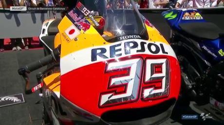 Marquez 39