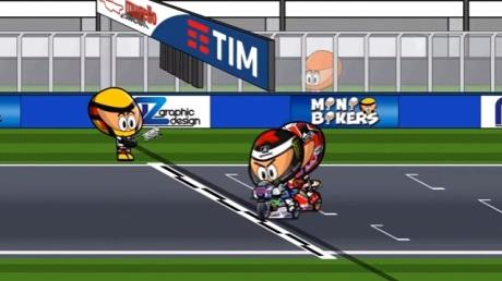 minibikers mugello italia3