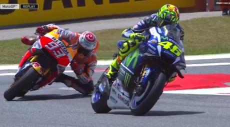 Rossi Catalunya