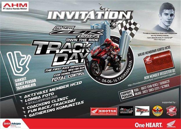 Track-Day-di-Tasikmalaya