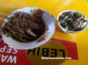 Nasi Grombyang Pemalang (4)