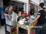 Nasi Grombyang Pemalang (5)