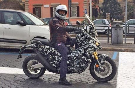 spyshot-matic-adventure-honda1