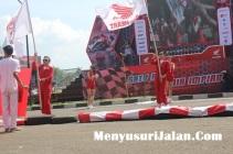 Umbrella Girl Honda Dream Cup (12)