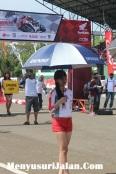 Umbrella Girl Honda Dream Cup (19)