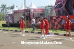 Umbrella Girl Honda Dream Cup (2)