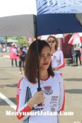 Umbrella Girl Honda Dream Cup (20)