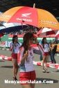 Umbrella Girl Honda Dream Cup (21)