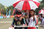 Umbrella Girl Honda Dream Cup (23)