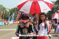 Umbrella Girl Honda Dream Cup (23)