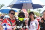 Umbrella Girl Honda Dream Cup (24)