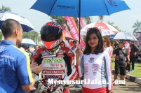 Umbrella Girl Honda Dream Cup (27)