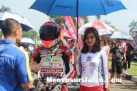 Umbrella Girl Honda Dream Cup (27)