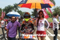 Umbrella Girl Honda Dream Cup (28)