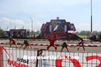 Umbrella Girl Honda Dream Cup (3)