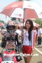 Umbrella Girl Honda Dream Cup (34)