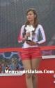 Umbrella Girl Honda Dream Cup (35)