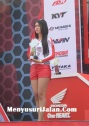 Umbrella Girl Honda Dream Cup (36)
