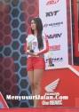 Umbrella Girl Honda Dream Cup (36)