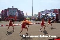 Umbrella Girl Honda Dream Cup (8)