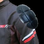 10.-Velocity-Flow-R3.2-Shoulder-Protector