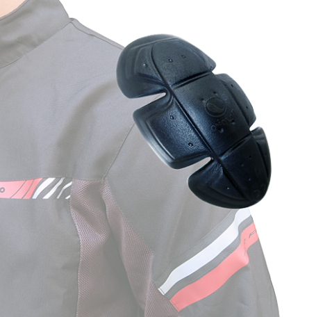 10.-Velocity-Flow-R3.2-Shoulder-Protector