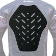 11.-Velocity-Flow-R3.2-Back-Protector