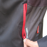 7.-Velocity-Flow-R3.2-Side-Pocket