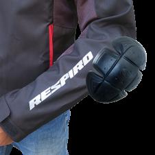9.-Velocity-Flow-R3.2-Elbow-Protector