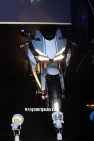 Launching CBR250RR Bandung (11)