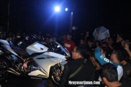 Launching CBR250RR Bandung (13)