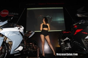 Launching CBR250RR Bandung (16)