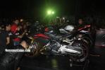 Launching CBR250RR Bandung (17)