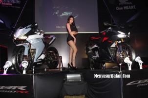 Launching CBR250RR Bandung (28)