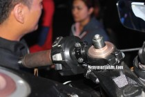 Launching CBR250RR Bandung (37)