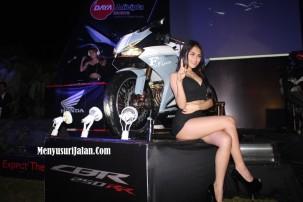 Launching CBR250RR Bandung (47)