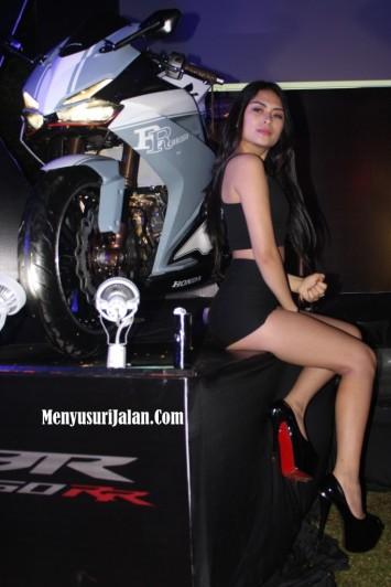 Launching CBR250RR Bandung (48)