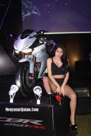 Launching CBR250RR Bandung (49)