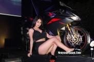 Launching CBR250RR Bandung (57)