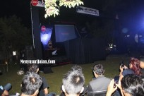 Launching CBR250RR Bandung (6)
