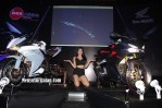 Launching CBR250RR Bandung (64)