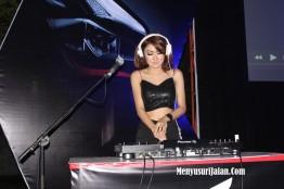 Launching CBR250RR Bandung (7)