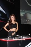 Launching CBR250RR Bandung (8)