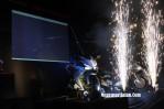 Launching CBR250RR Bandung (9)