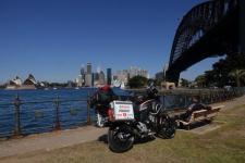 Wheel Story 4 Australia