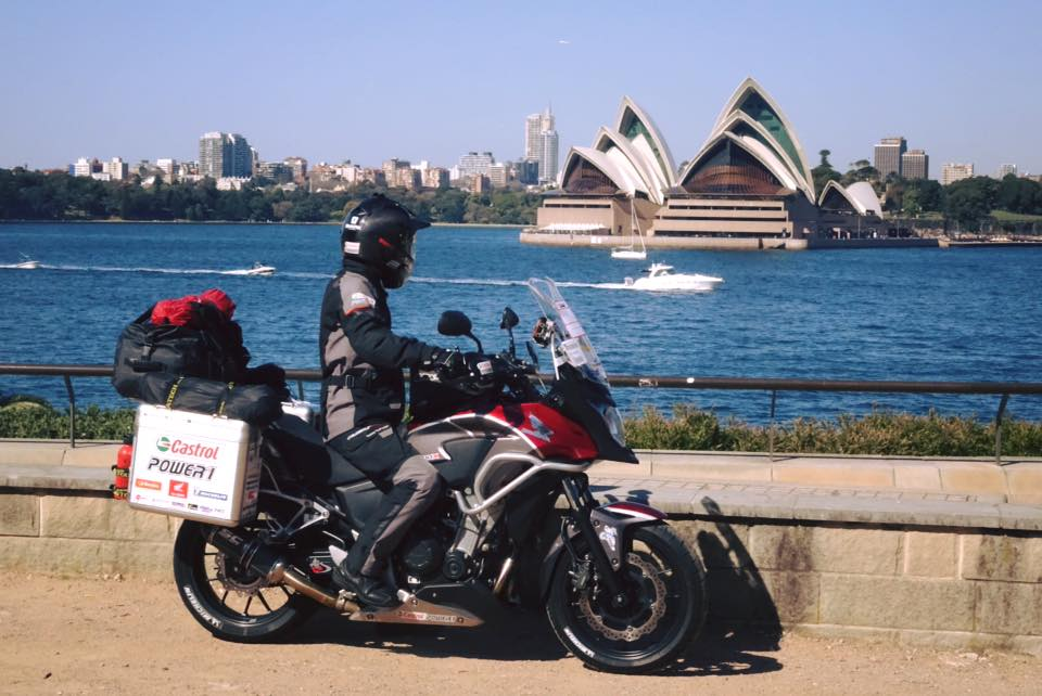 Wheel Story 4 Australia6