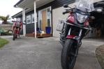 Wheel Story 4 New Zealand2