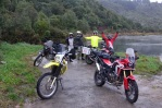 Wheel Story 4 New Zealand3